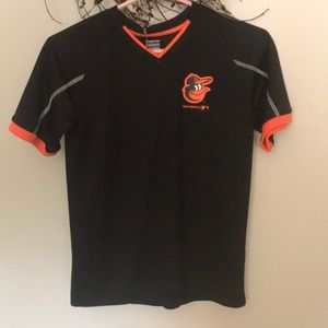 Other - Orioles kids tank